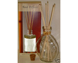 Buy Fragrances - Sandalwood & Cedar Fragrance Oil w/ Bottle & Reeds