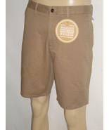 NEW $55 TAG Shorts OSU Oregon State Beavers Men... - $55.00