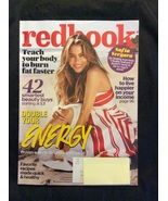 REDBOOK Sofia Vergara June 2015 NEW - $4.00