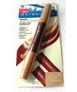 Maybelline Instant Age Rewind Double Face Perfe... - $4.95
