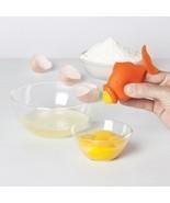 Egg seperator Kids Funky Egg Cup Design Kitchen... - $19.00