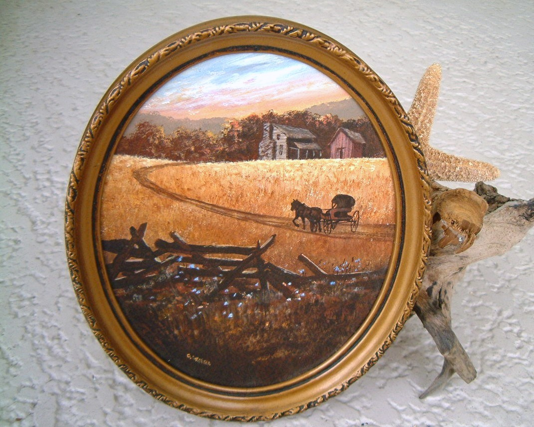 Amish_farm_horse_drawn_buggy_painting_1