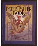 The Peter Patter Rimes for Children Book: Leroy... - $74.25