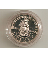 Congress_a_half_dollar__thumbtall