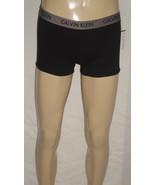 NEW $22 TAG Calvin Klein Trunk Boxer Brief Unde... - $12.00