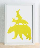 2014_nursery_art_stacking_animals_white_frame_thumbtall