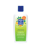 Whenever Conditioner Green Tea and Lime - 11 fl oz - $16.95