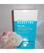 Rodan + Fields Redefine Acute Care for Expressi... - $179.99