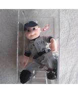 TY Beanie Bopper Fastball Freddie Yankees Stadi... - $30.00