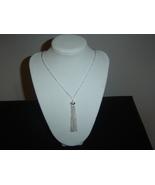 Tassel_necklace_005_thumbtall