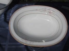 Noritake Jenna 3760 Serving Bowl  10