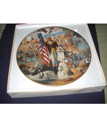 NIB_Gorham Omnibus Muralis Series 200 Years Wit... - $79.99