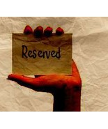 Reserved4_thumbtall