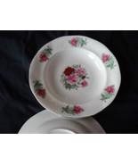 Southington by Baum Bros Maria Soup bowl-(8  AV... - $15.99