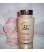 Arbonne Advanced Collagen Support Dietary Suppl... - $34.99