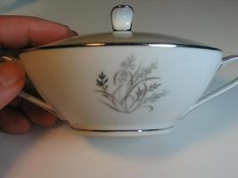 Noritake Taryn 5912 Serving Set   ~ 4 pieces total - $99.95