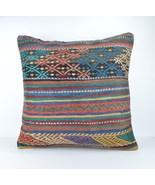 24x24 inch pillow ,extra large pillow,european ... - $32.00
