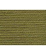 Yarn Skein Lion Brand Cotton-Ease 830 132 Cactu... - $9.00