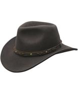 Conner Cov-ver C1042 Australian Wool Outback Cr... - $35.00
