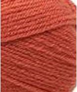 1 Skein Yarn Lion Brand Vanna's Choice Baby 132... - $4.70