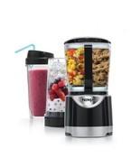 Pulse Blender Ninja Kitchen System Food Drink M... - £68.34 GBP