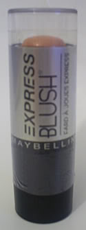 Maybelline-express-blush