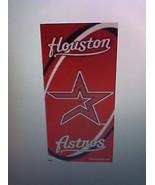 HOUSTON ASTROS MLB 30