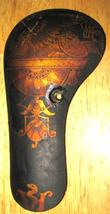 Singer 127-1 Arm Side Cover #8300 Sphinx Graphics - $10.00