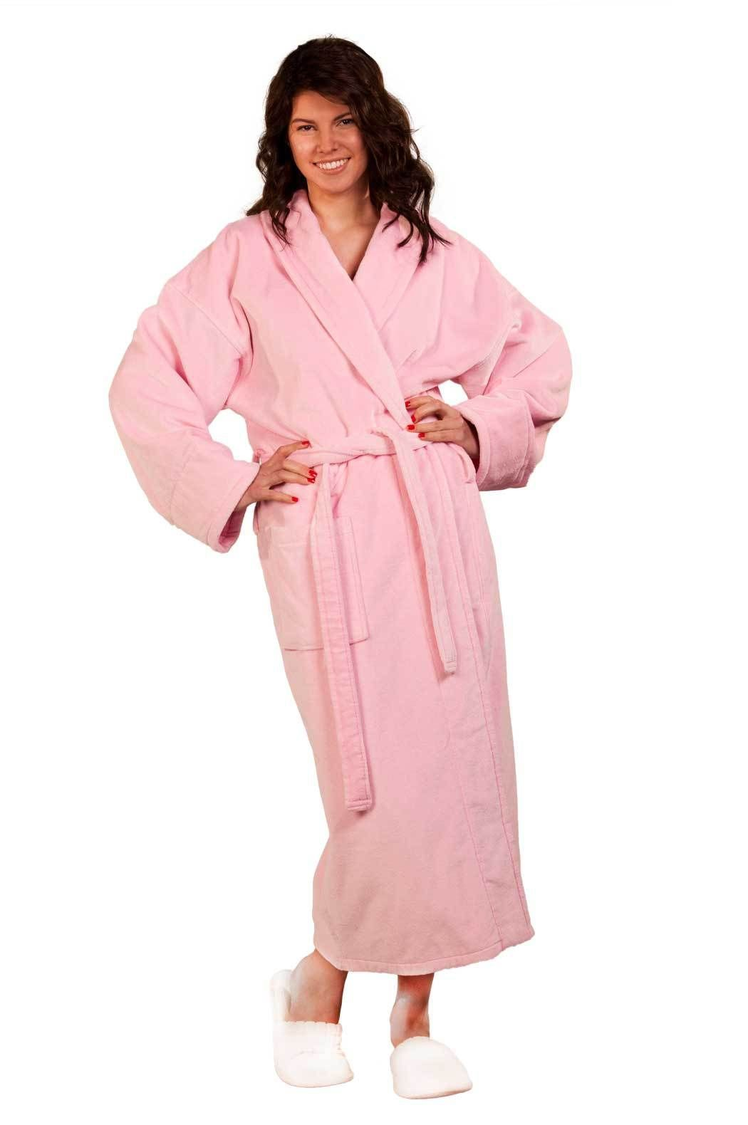 Bathrobes Online Store: bathrobes for women, bathrobes for men. We have Deluxe model, Monk Luxury model and Hood'n Full model bathrobes in this category Luxury style bathrobes, bathrobes for women and bathrobes for men.
