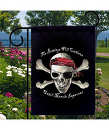 Beatings Will Continue Morale Improves Pirate S... - $12.99
