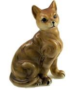 Vintage_brown_striped_feline_figurine_japan_5_thumbtall
