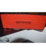 NWT True Religion Bluetooth Speaker Style YTRSP... - $49.50