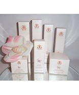 Arbonne Advanced Anti-Aging Skin Care 7pc Set K... - $299.99