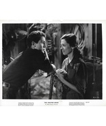 RARE Original Cathy O'DONNELL Farley GRANGER Th... - $14.99