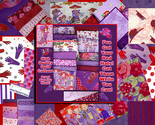 Redhats-mychoicbest_thumb155_crop