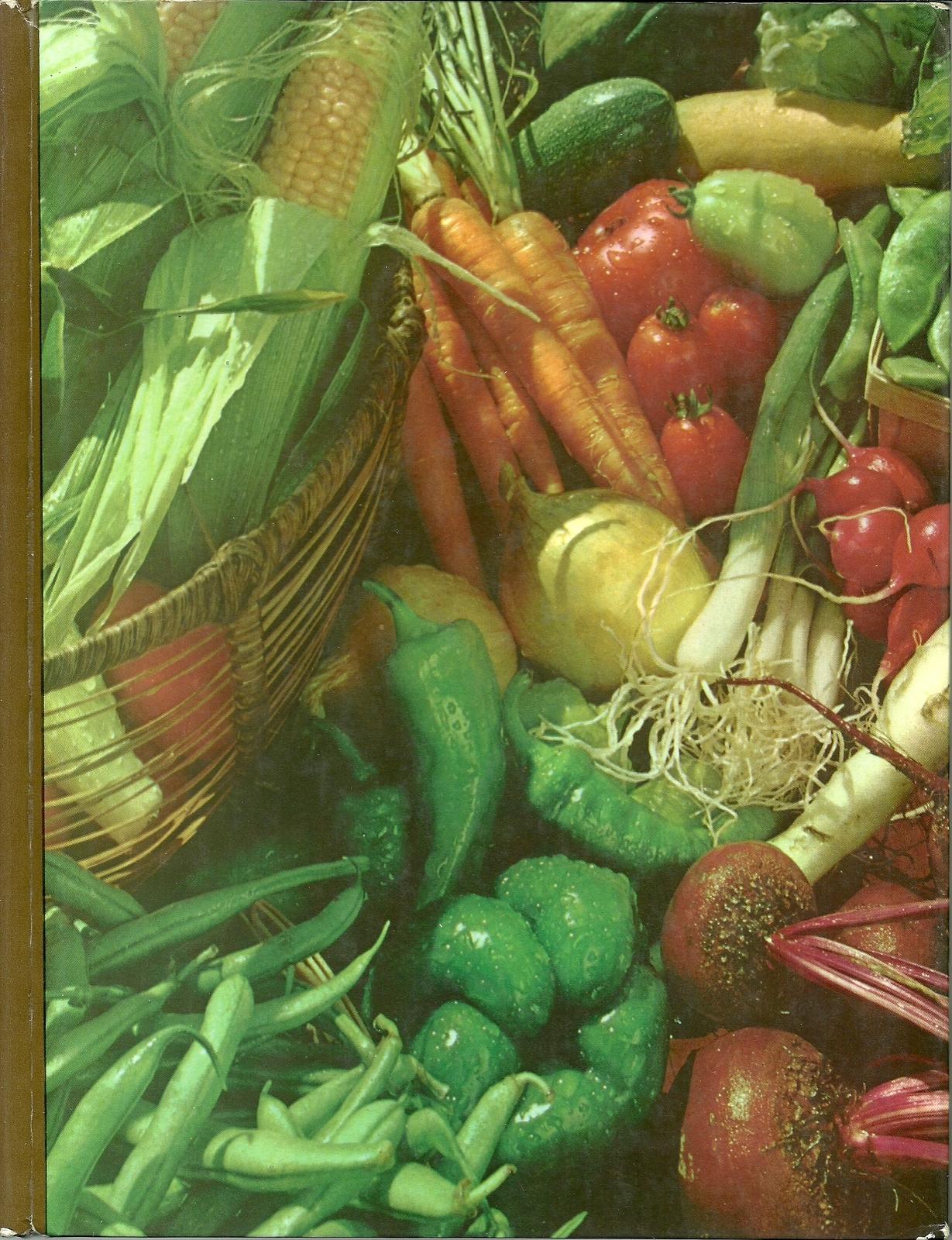 100 unusual garden vegetables the weird fruit and veg comin a guide cover letter for designing a vegetable garden write a cv pro altavistaventures Choice Image