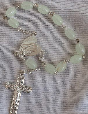 Mini_grapefruit_rosary-4