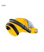 Eureka EasyClean Corded Cleaning Handheld Vacuu... - $43.97