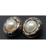 Made in Italy Vintage Shimmering Marcasites Lus... - $69.00