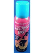 Jerome Russell Hair Color Spray Blue 3.5 oz Can... - $4.79