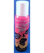 Jerome Russell Hair Color Spray White 3.5 oz Ca... - $4.79