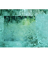Refresh Fine Art Photograph 24 x 30 Giclee Muse... - $150.00