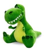 Kohl's Cares for Kids Disney Toy Story Rex 11