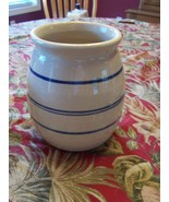 Pottery_006_thumbtall
