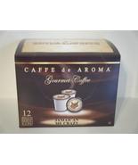 Jamaica Me Crazy 12 Single Serve Cups K-Cup Bre... - $8.99