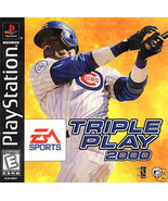 Triple_play_playstaton_thumbtall
