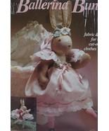DAISY KINGDOM Fabric PANEL 9825~21