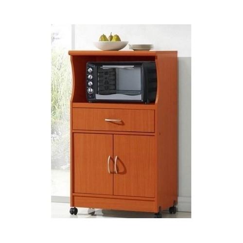 kitchen island storage cabinet cart kitchen islands carts