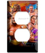WWE SUPERSTAR WWF PROFESSIONAL WRESTLING ELECTR... - $9.99