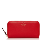 Kate Spade New York COBBLE HILL LACEY Cherry Li... - $179.00